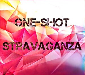 OneShot Stravaganza – The Con Man