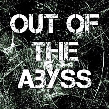 Out of the Abyss – Chapter 14 – The Labyrinth