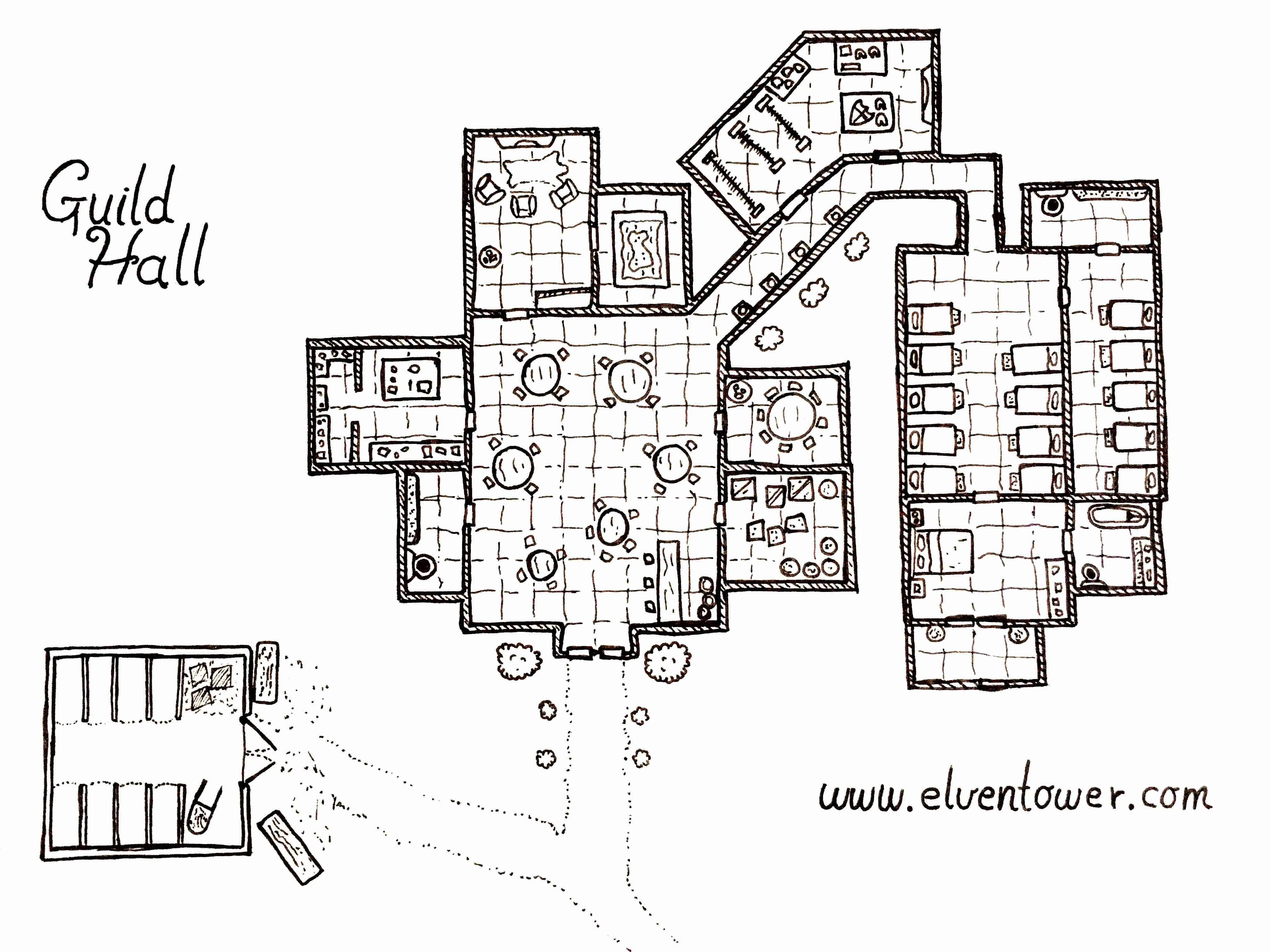 guild-hall-s
