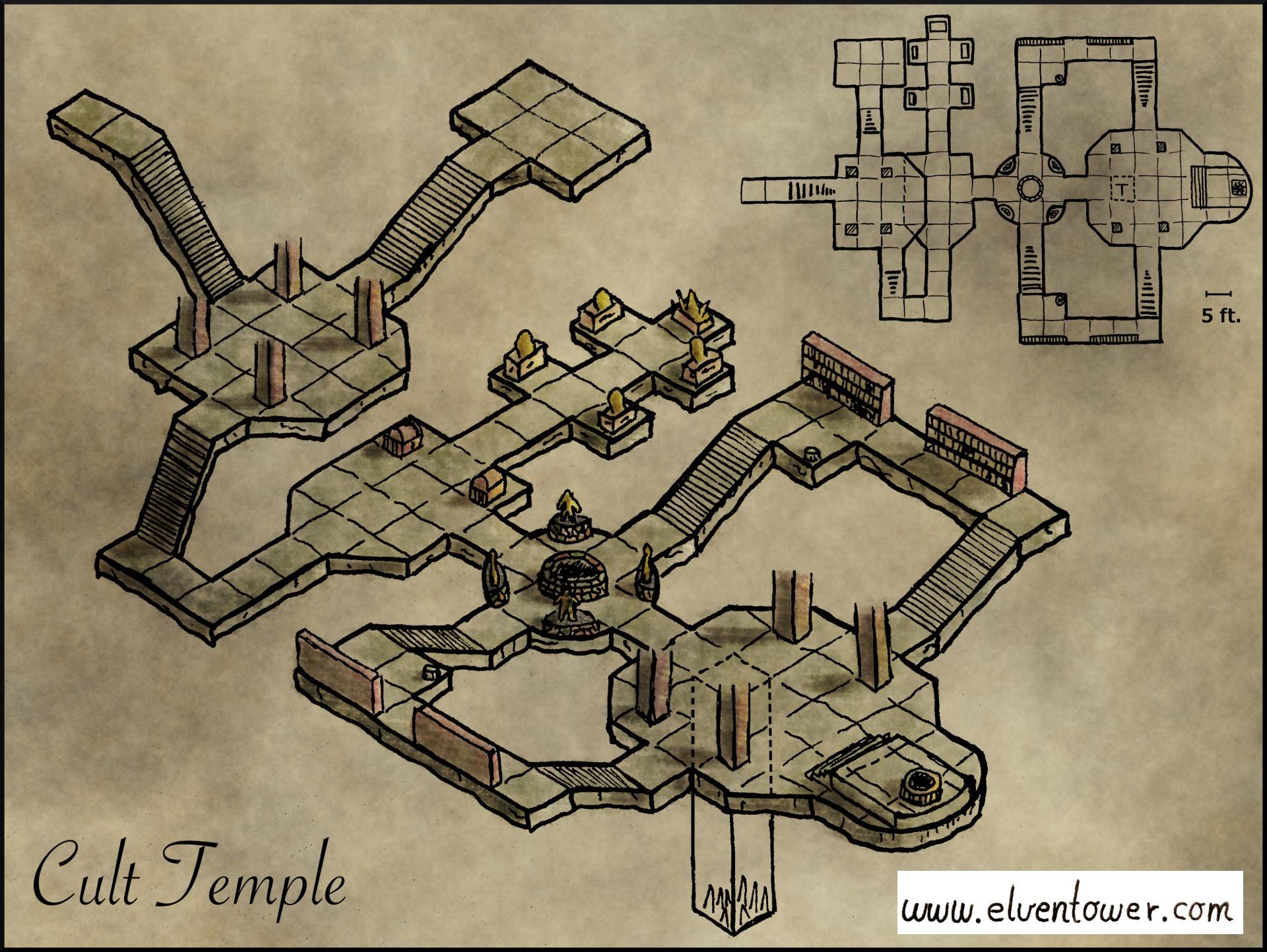21-cult-temple-l