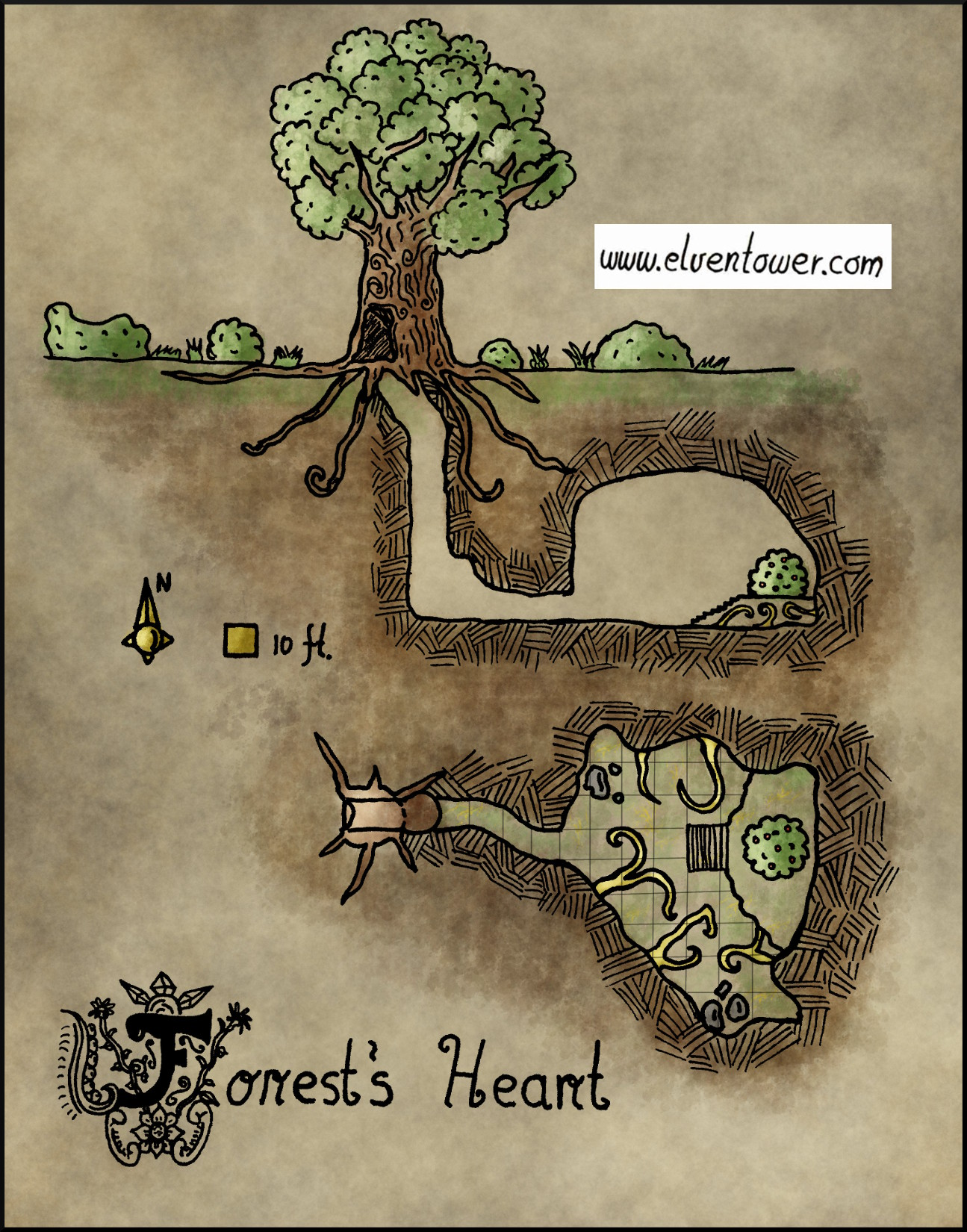 24-forests-heartl