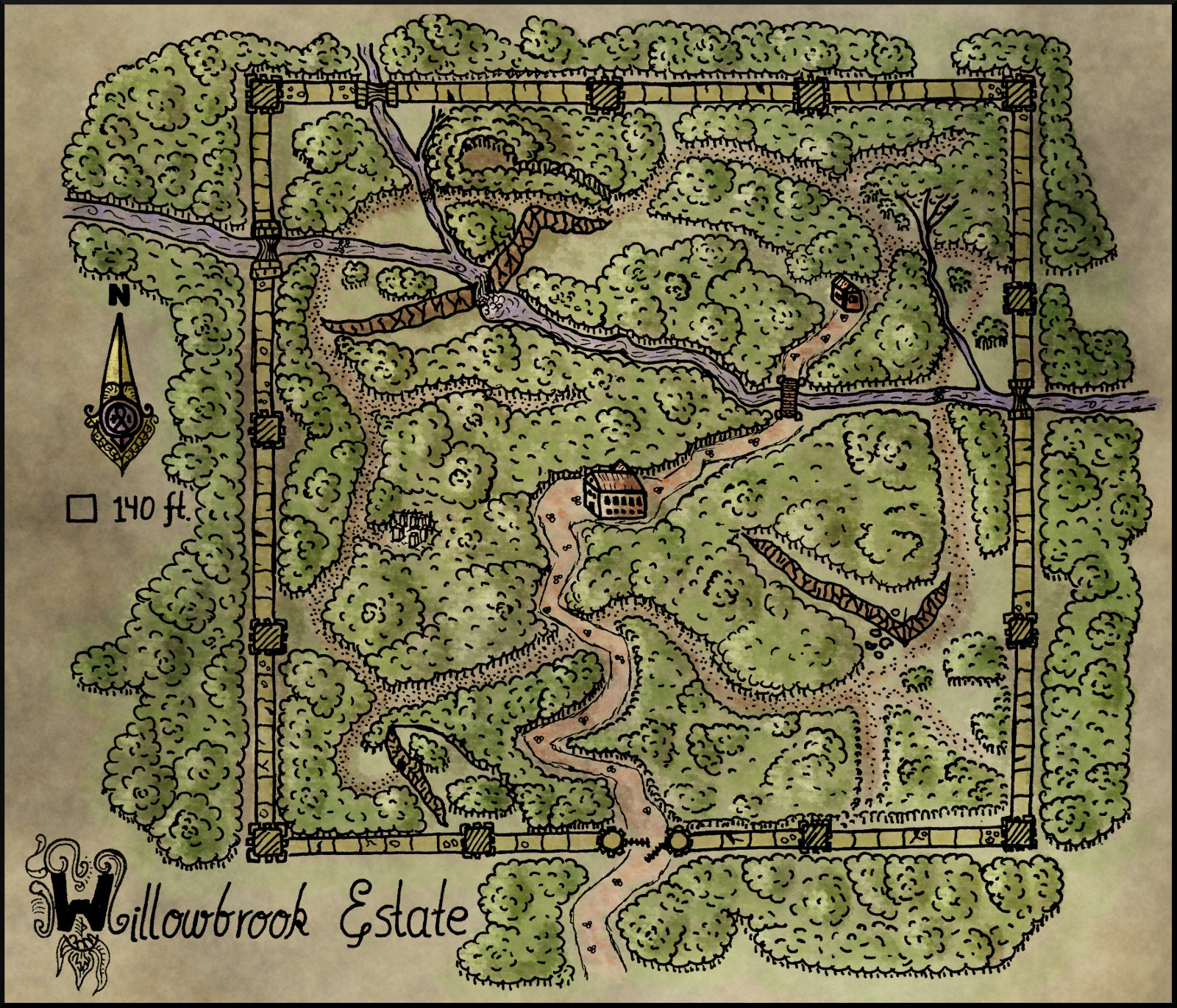 26-willowbrook-estatel