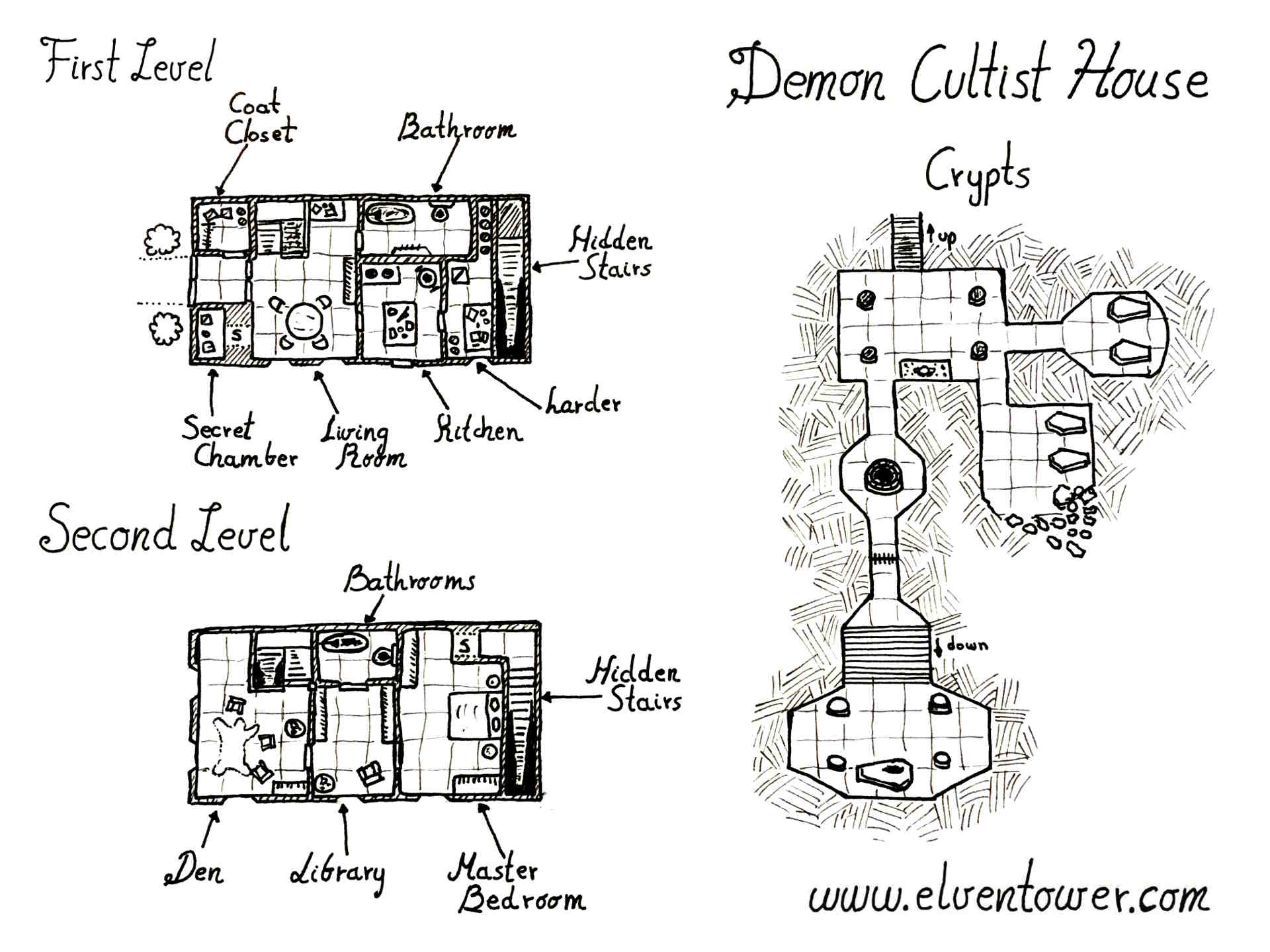 demon-cultist-house-w