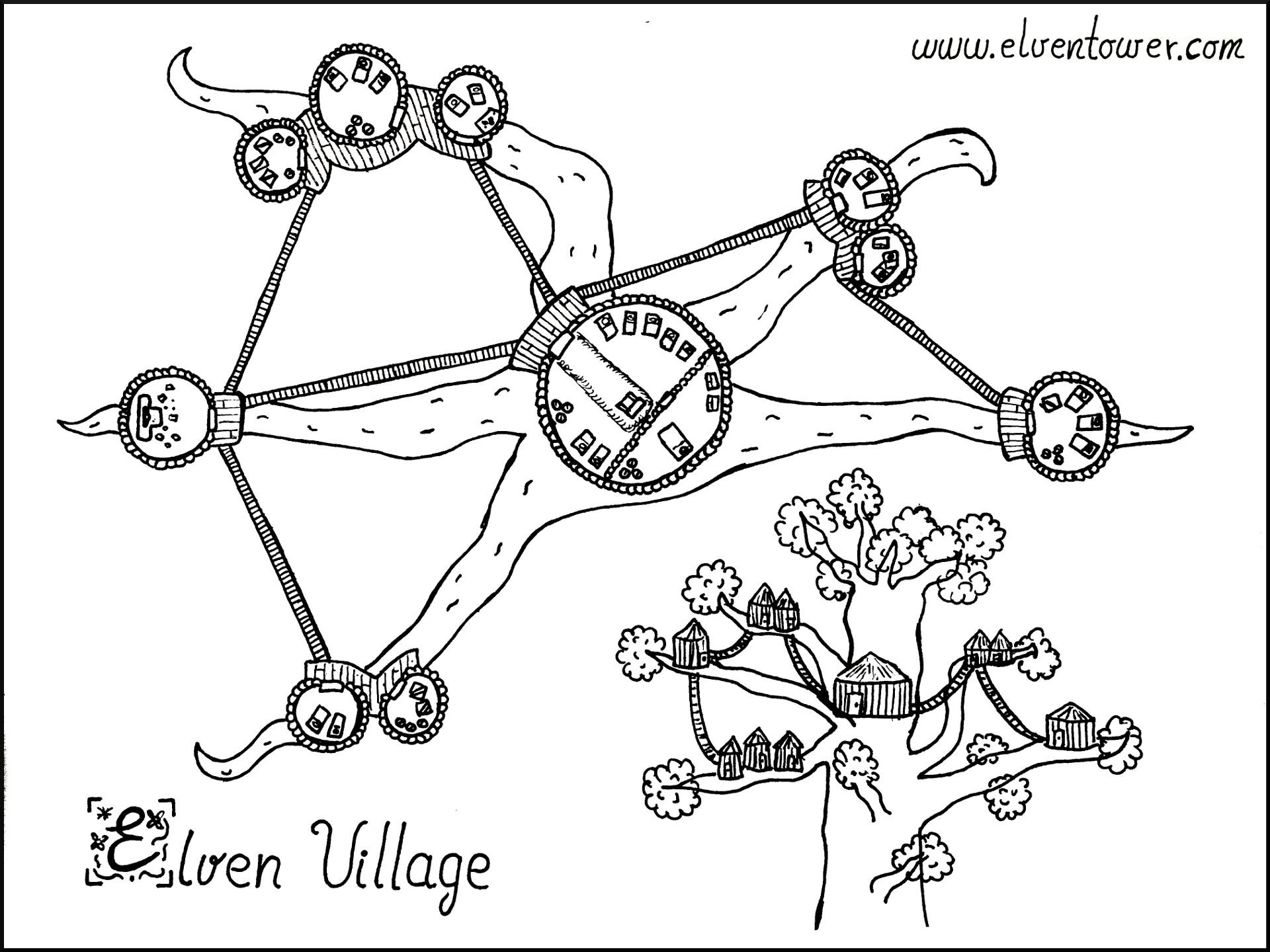 elven-village-l