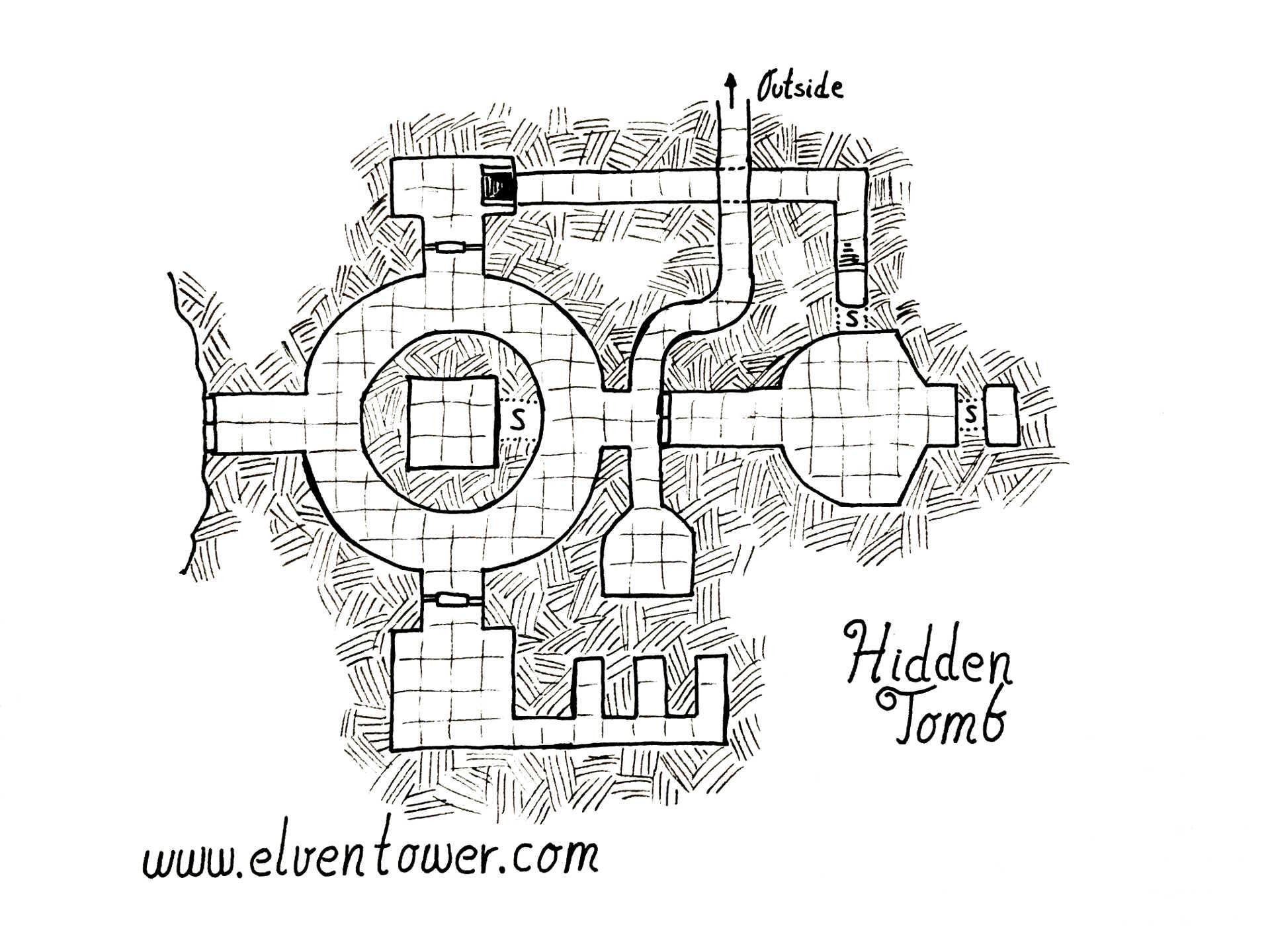 hidden-tomb-l