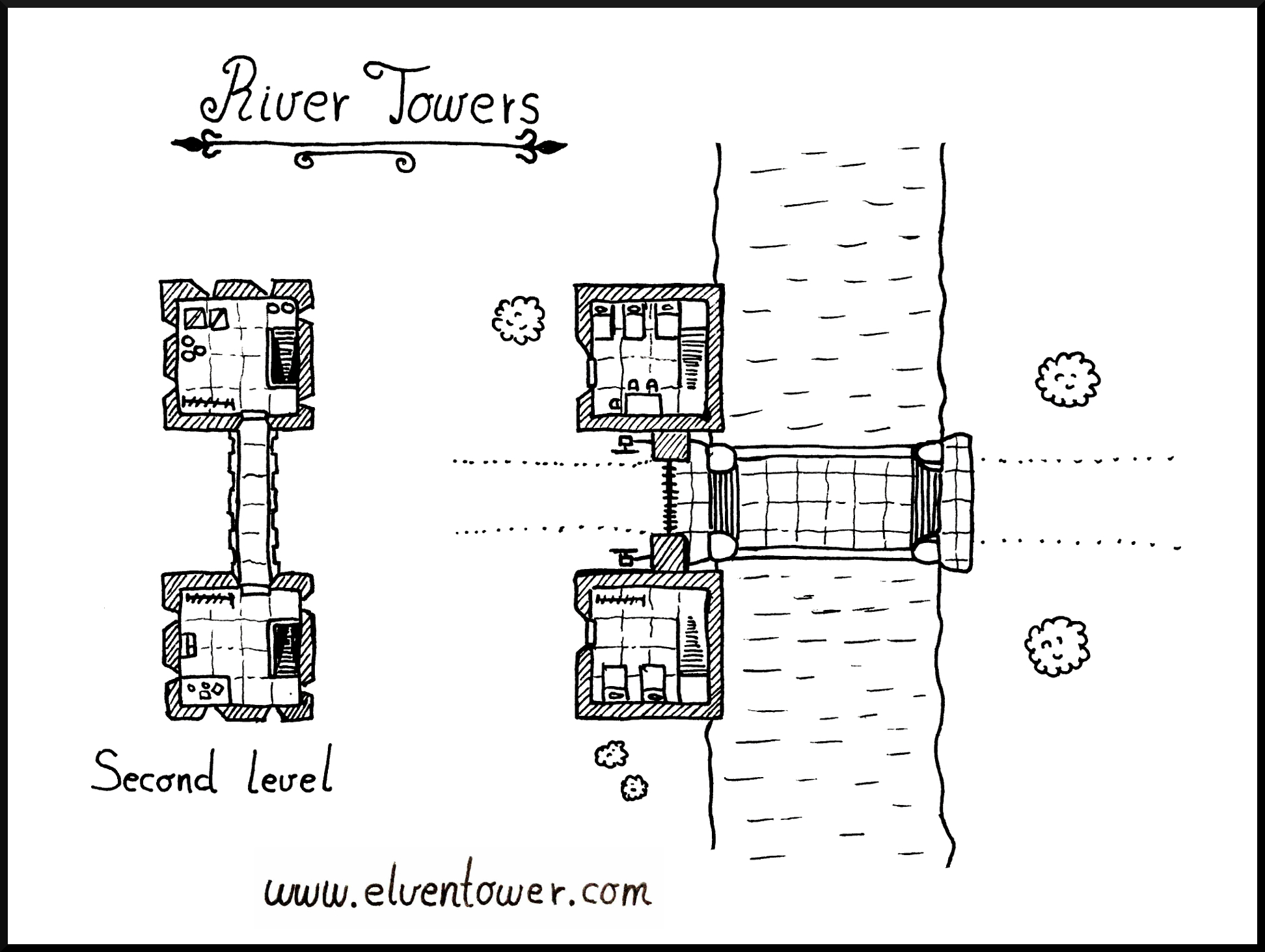 river-towers-l