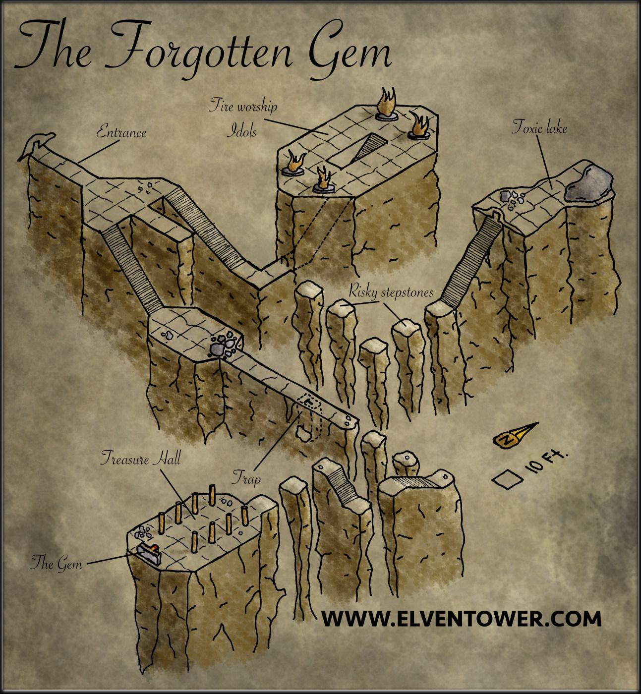 30-the-forgotten-geml