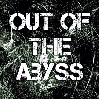 Out of the Abyss – Chapter 17 – Against the Demon Lords