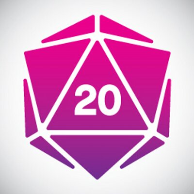 roll20 packs
