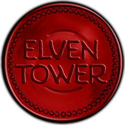 Elven Tower Adventures